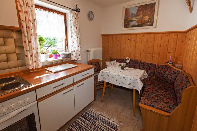 Ferienwohnungen Grill Essecke Wohnung Richard